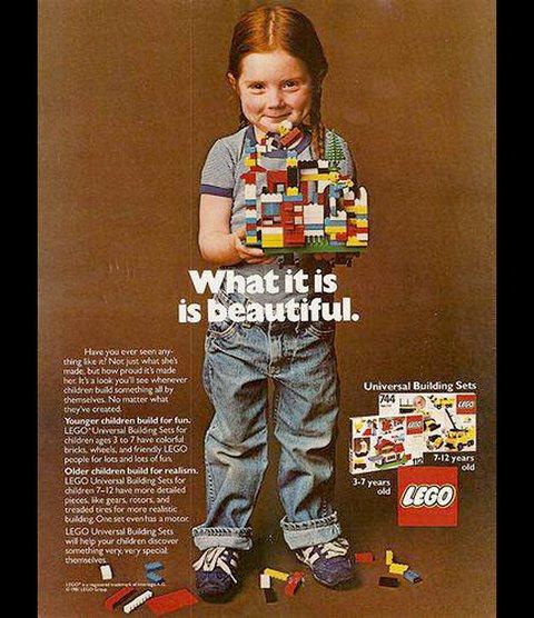 bechdel-lego-ad