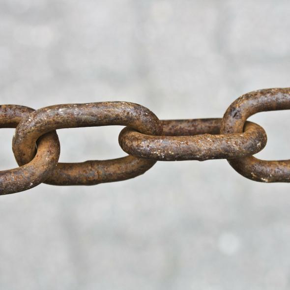 chain-143460_1280