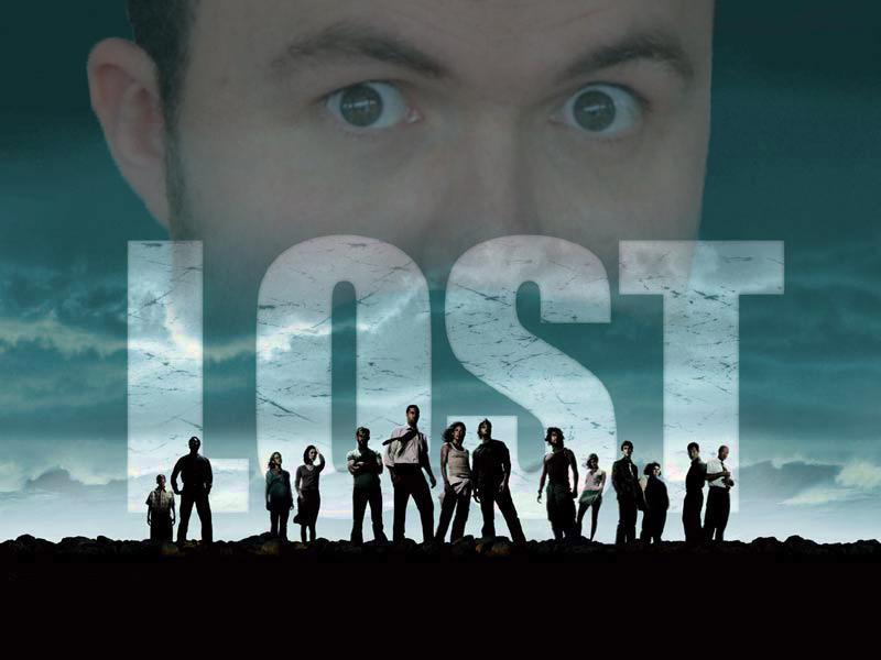 Lost, Season 5: Episodes 4-7